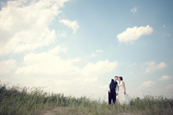 eric-yerke-wedding099.jpg
