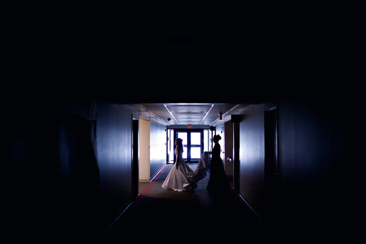 eric-yerke-wedding101.jpg