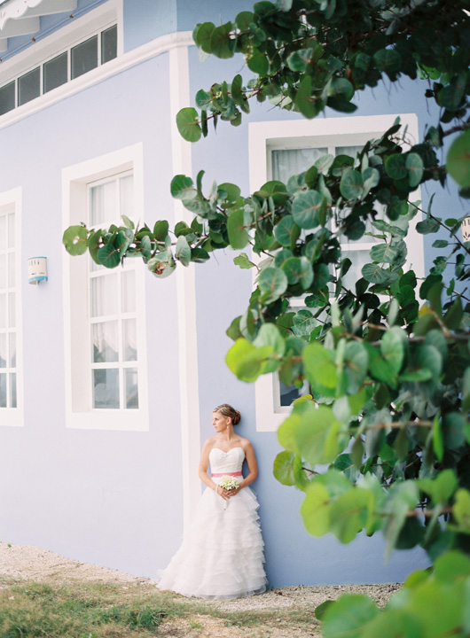 eric-yerke-wedding103.jpg