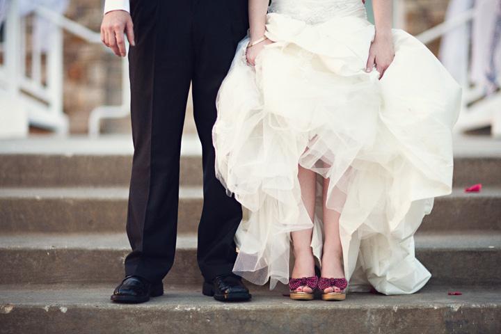 eric-yerke-wedding107.jpg