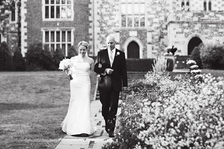 eric-yerke-wedding110.jpg