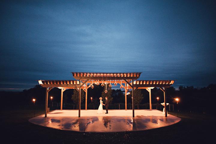 eric-yerke-wedding111.jpg