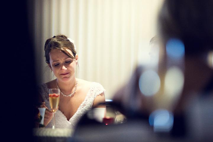 eric-yerke-wedding114.jpg