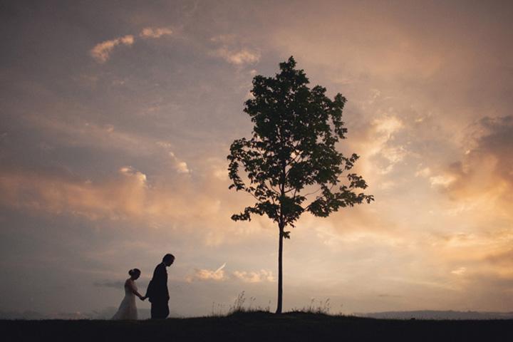 eric-yerke-wedding115.jpg