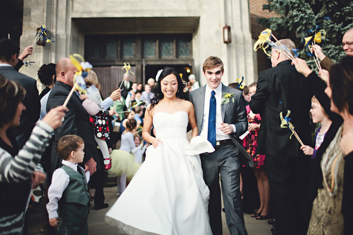 eric-yerke-wedding116.jpg