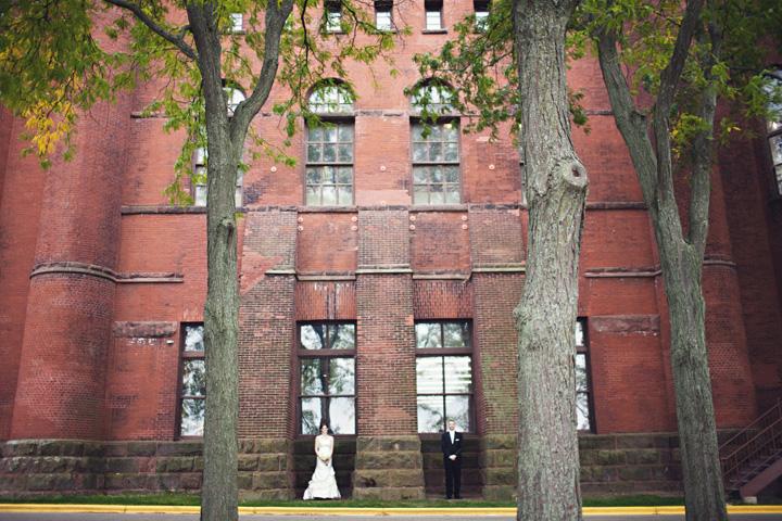 eric-yerke-wedding118.jpg