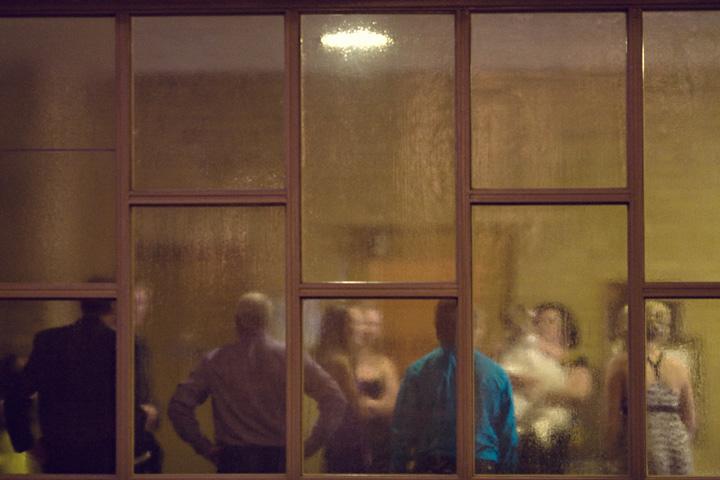 eric-yerke-wedding127.jpg