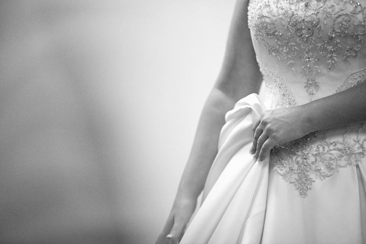eric-yerke-wedding128.jpg