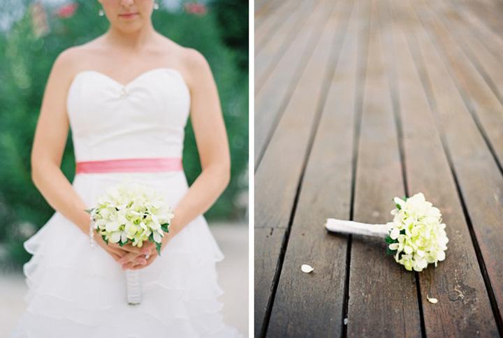 eric-yerke-wedding129.jpg