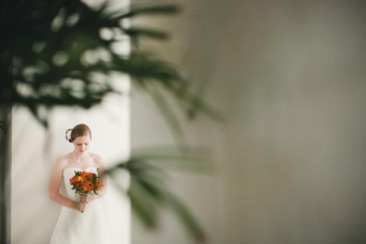 eric-yerke-wedding144.jpg