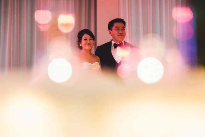 eric-yerke-wedding148.jpg