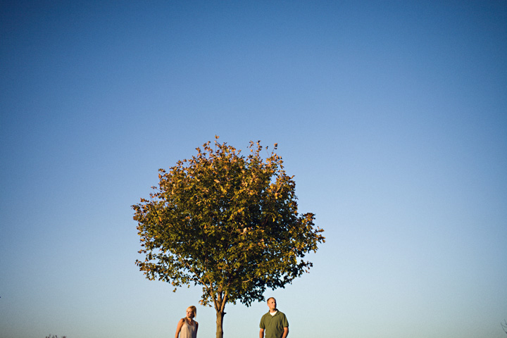 eric-yerke-engagement-photo020.jpg