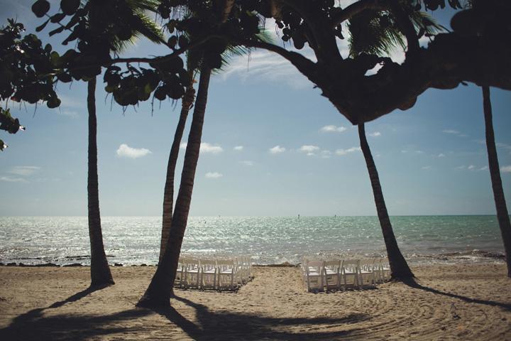 Casa Marina Wedding in Key West Florida004.JPG