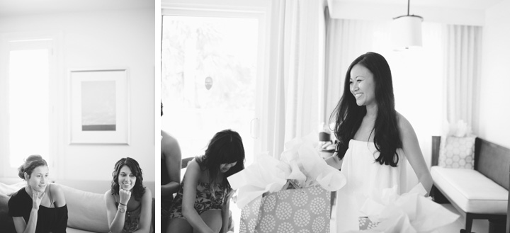 Casa Marina Wedding in Key West Florida012.JPG