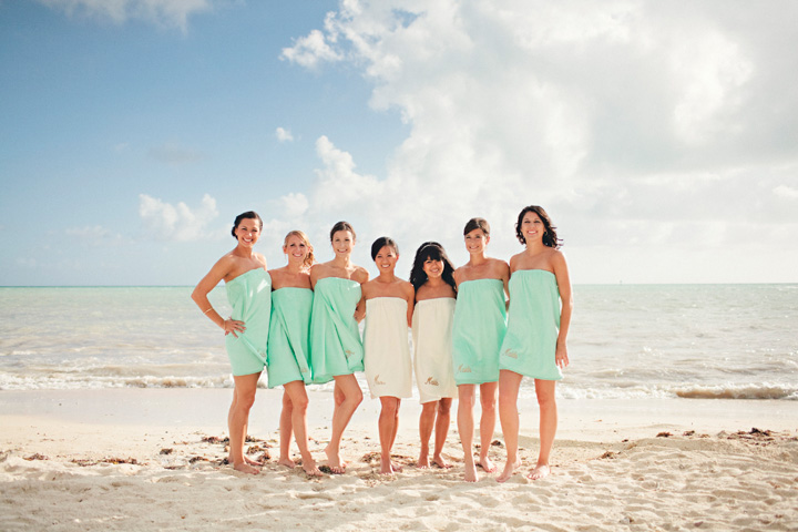 Casa Marina Wedding in Key West Florida026.JPG