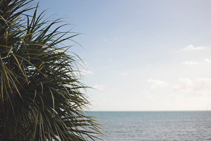 Casa Marina Wedding in Key West Florida027.JPG