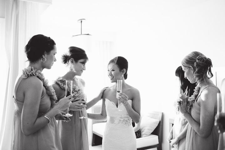 Casa Marina Wedding in Key West Florida040.JPG