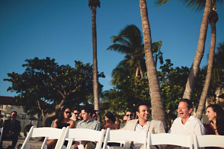 Casa Marina Wedding in Key West Florida045.JPG