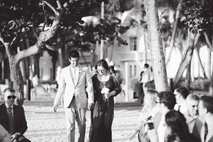 Casa Marina Wedding in Key West Florida046.JPG