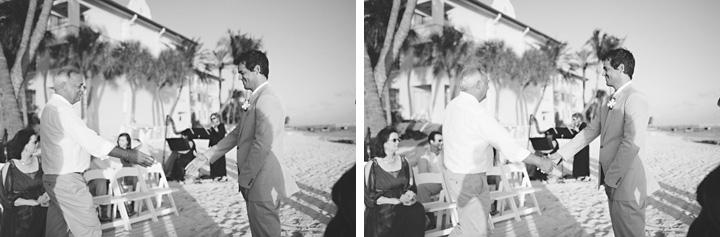 Casa Marina Wedding in Key West Florida047.JPG