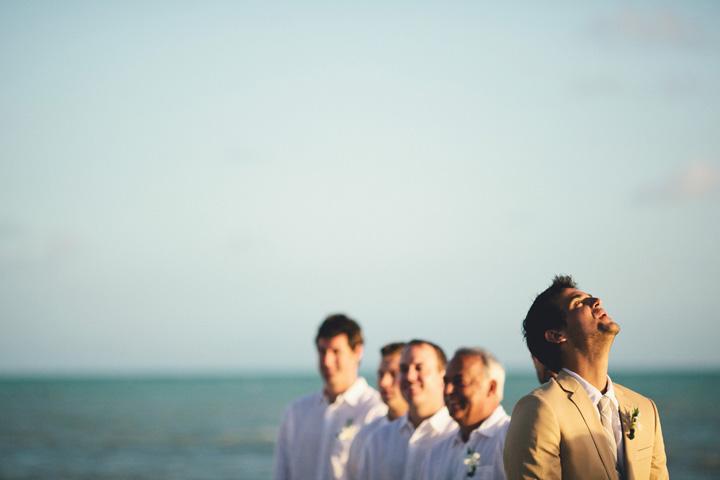 Casa Marina Wedding in Key West Florida048.JPG