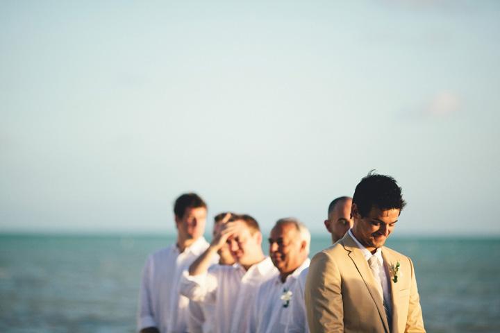 Casa Marina Wedding in Key West Florida049.JPG