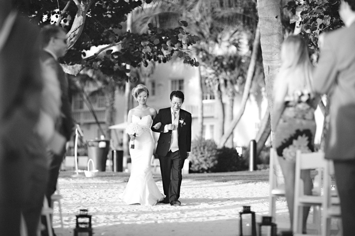Casa Marina Wedding in Key West Florida052.JPG