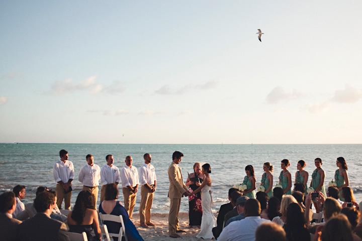 Casa Marina Wedding in Key West Florida053.JPG