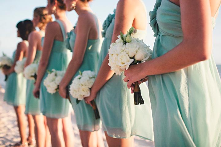 Casa Marina Wedding in Key West Florida054.JPG