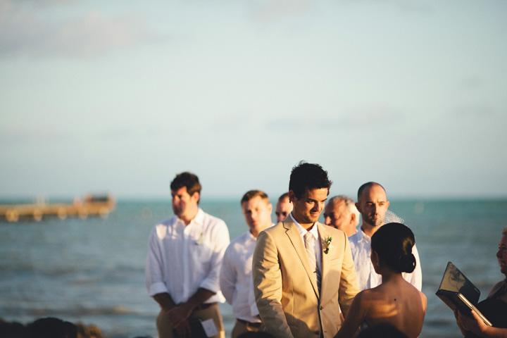 Casa Marina Wedding in Key West Florida055.JPG