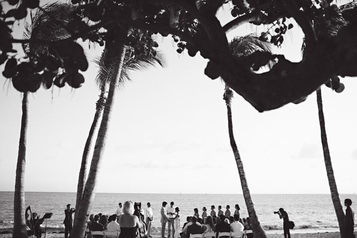 Casa Marina Wedding in Key West Florida056.JPG