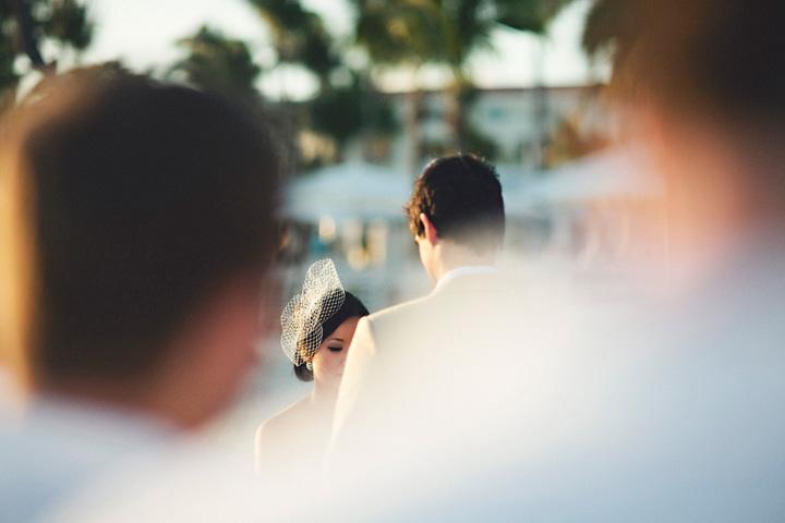 Casa Marina Wedding in Key West Florida057.JPG