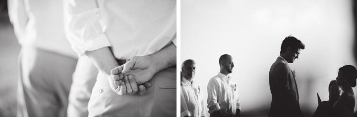 Casa Marina Wedding in Key West Florida058.JPG