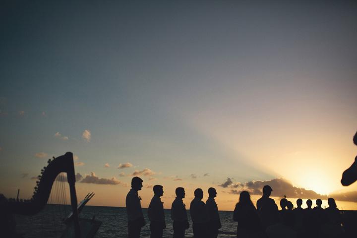 Casa Marina Wedding in Key West Florida059.JPG