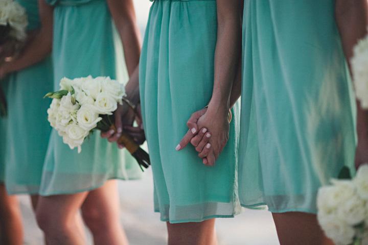 Casa Marina Wedding in Key West Florida060.JPG