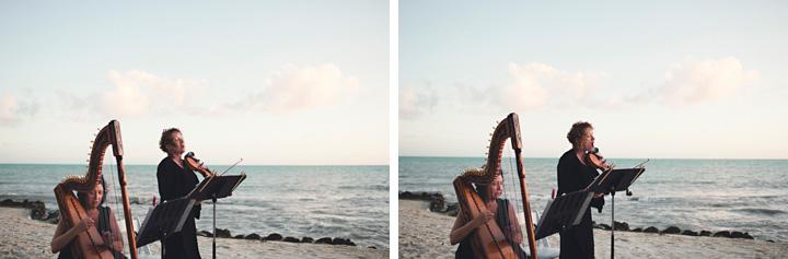 Casa Marina Wedding in Key West Florida062.JPG