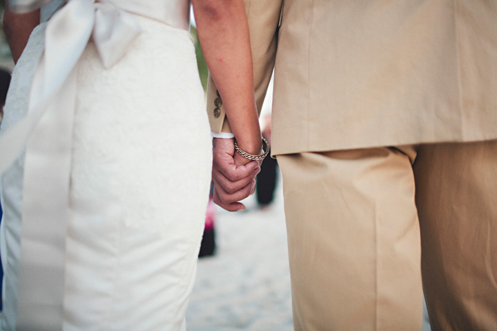 Casa Marina Wedding in Key West Florida063.JPG