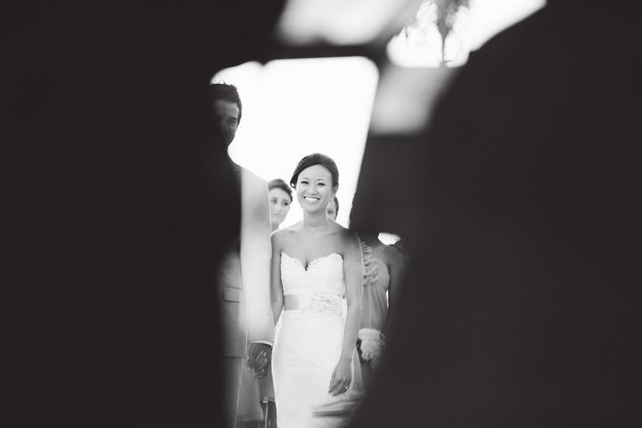 Casa Marina Wedding in Key West Florida065.JPG