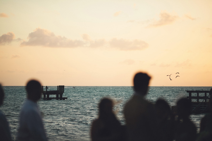 Casa Marina Wedding in Key West Florida066.JPG