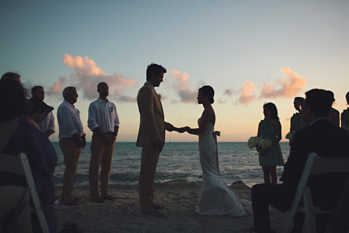 Casa Marina Wedding in Key West Florida068.JPG