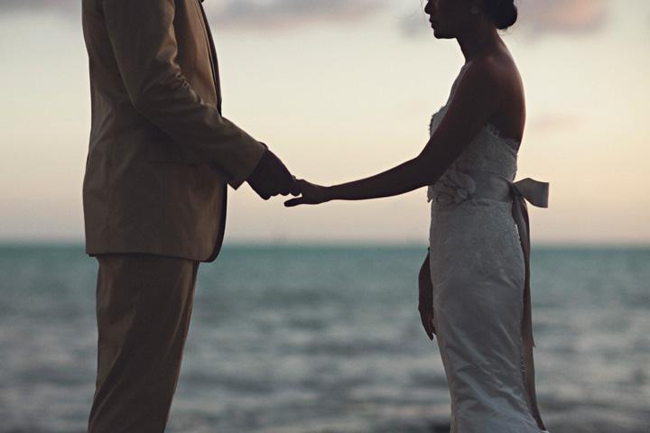 Casa Marina Wedding in Key West Florida069.JPG