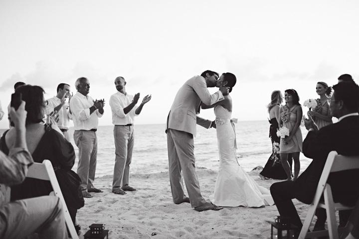 Casa Marina Wedding in Key West Florida070.JPG
