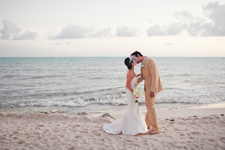 Casa Marina Wedding in Key West Florida071.JPG