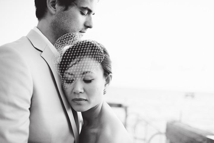 Casa Marina Wedding in Key West Florida073.JPG