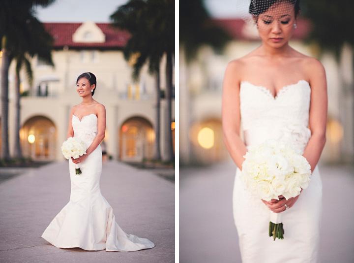 Casa Marina Wedding in Key West Florida077.JPG
