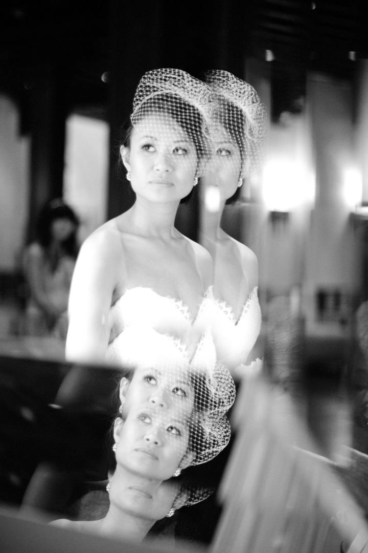 Casa Marina Wedding in Key West Florida079.JPG