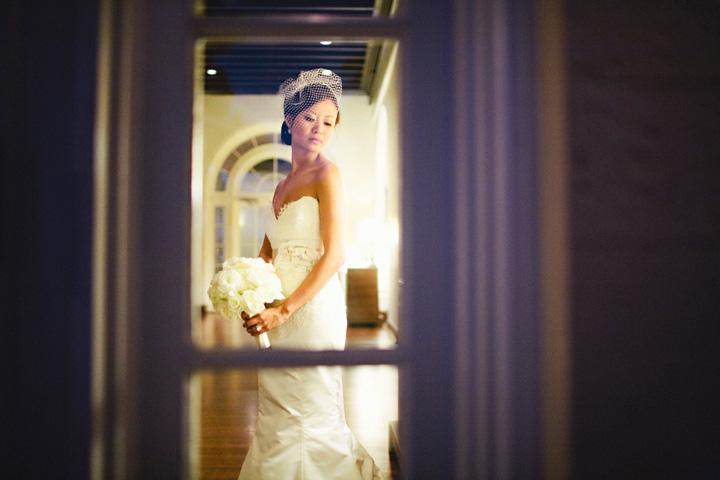 Casa Marina Wedding in Key West Florida082.JPG