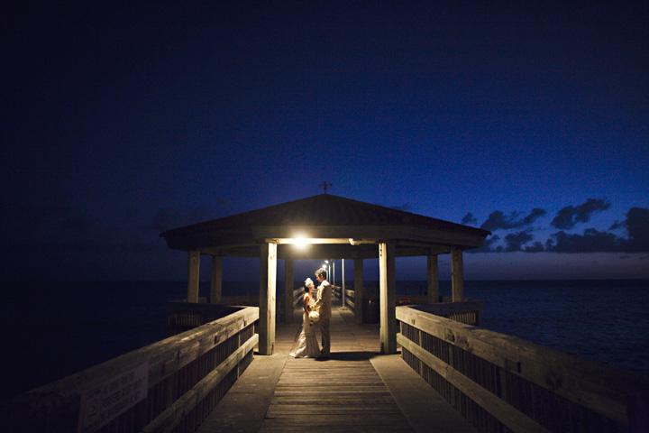 Casa Marina Wedding in Key West Florida084.JPG