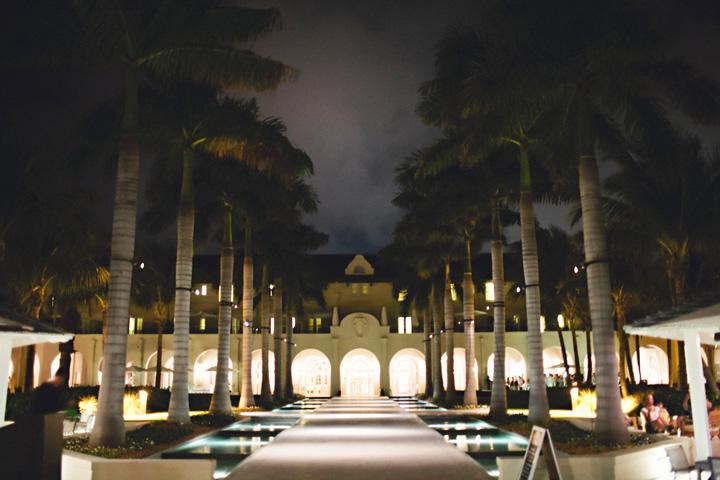 Casa Marina Wedding in Key West Florida088.JPG