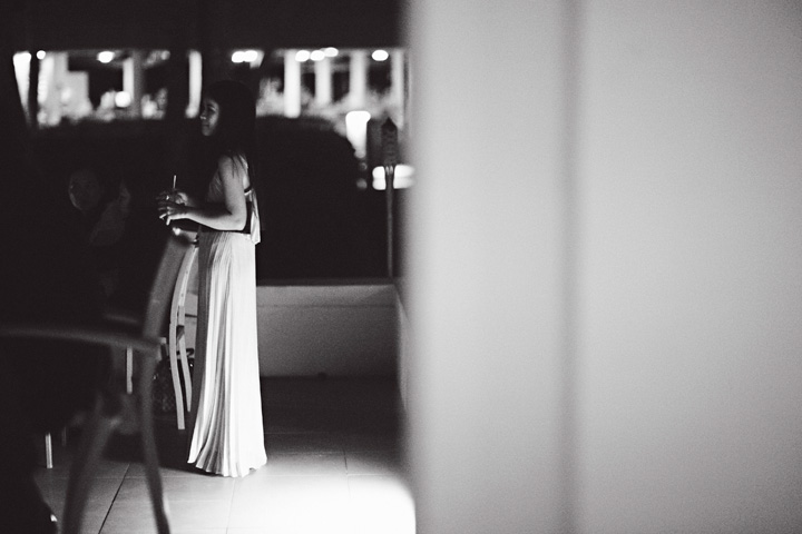 Casa Marina Wedding in Key West Florida089.JPG